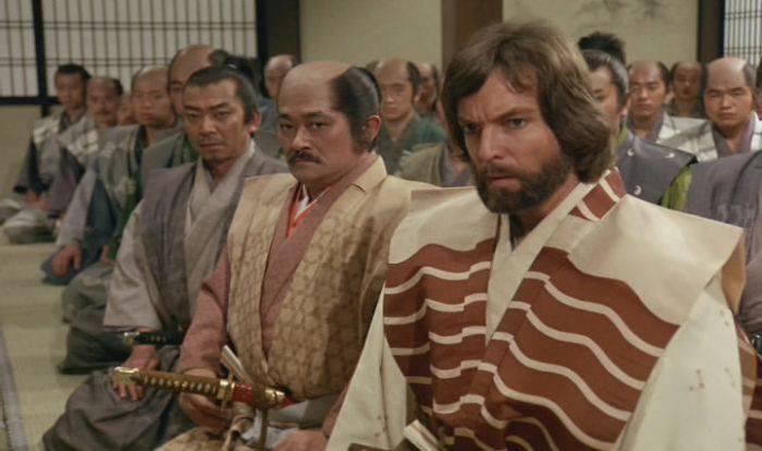 richard chamberlain shogun_compressed