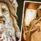 10 cele mai bune teorii și invenții ale lui Leonardo da Vinci featured_compressed