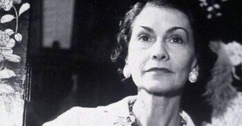 10 lucruri interesante din viața lui Coco Chanel, stăpâna lumii modei