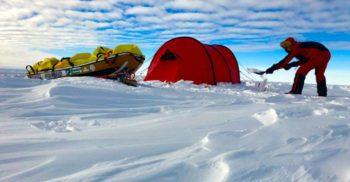 13 curiozități despre Antarctica, deșertul misterios de la Polul Sud FEATURED_compressed