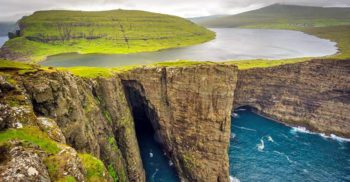 13 peisaje spectaculoase care ne arată frumusețea naturii neatinse de om featured_compressed