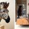 17 de sculpturi în lemn incredibile realizate cu drujba featured_compressed