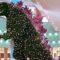 20 de pomi de Crăciun amuzanți, ce par să fi răsărit la capătul imaginației featured_compressed
