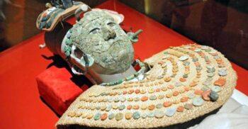 5 descoperiri arheologice care nu pot fi explicate ușor