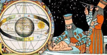 7 curiozități despre Sistemul Solar, marele puzzle cosmic