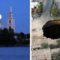 7 mistere neelucidate ale Terrei, care vor dăinui multă vreme featured_compressed