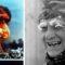 7 momente cruciale în care vremea a schimbat istoria featured_compressed