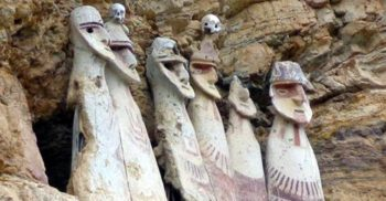 9 monumente istorice misterioase, care încă nasc întrebări featured_compressed