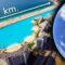 Acest punct minuscul de pe Glob este cea mai mare piscină din lume featured_comp
