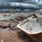 Atlantida zilelor noastre Villa Epecuen, orașul care a stat sub apă 25 de ani featured_compressed
