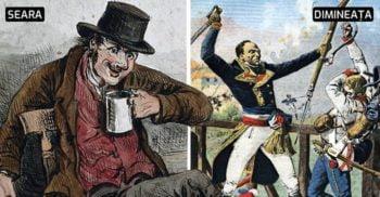 Bătălia de la Caransebeș: Ziua când soldații austrieci beți s-au omorât între ei