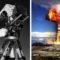 Când iadul se dezlănțuie Primele milisecunde după o explozie atomică featured_compressed