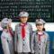 China introduce uniformele cu cipuri și GPS pentru monitorizarea elevilor FEATURED_compressed