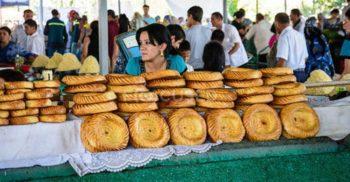 Cine a inventat pâinea? Istoria bine dospită a alimentului universal