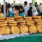 Cine a inventat pâinea Istoria bine dospită a alimentului universal featured_compressed