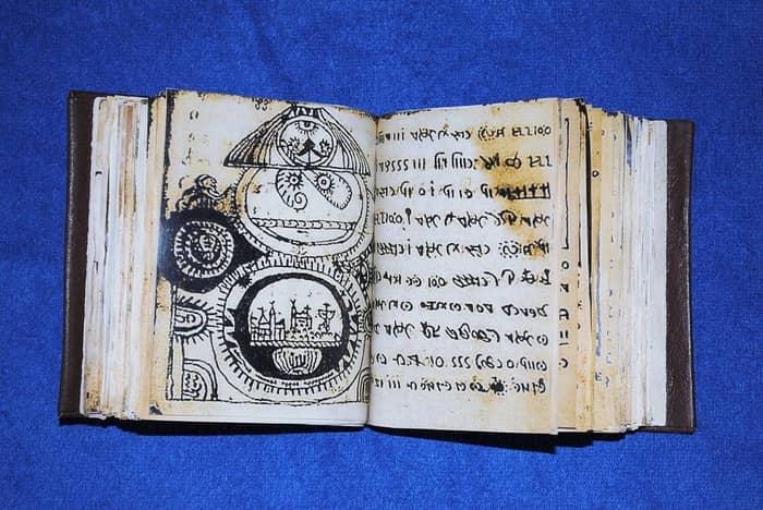 Codex Rohonczi 01