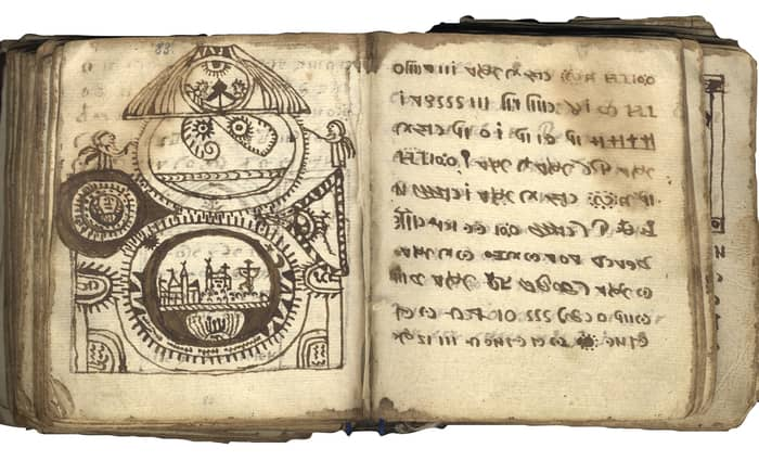Codex Rohonczi 03