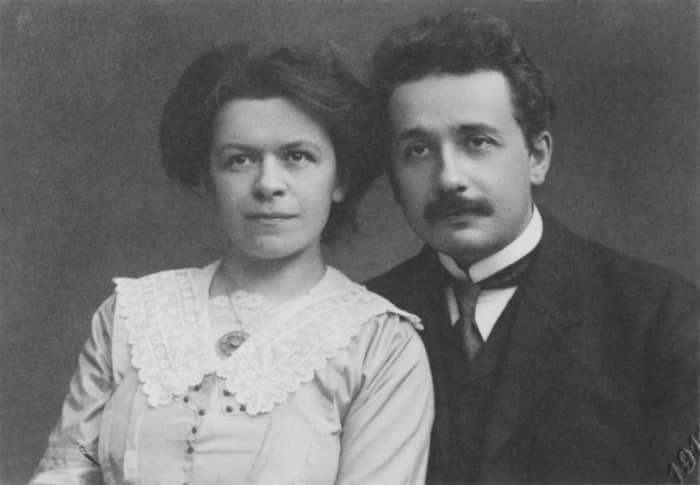Eduard Einstein 02
