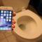 Există obiecte mai murdare decât capacul de toaletă Telefoanele mobile FEATURED_compressed