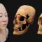Femeile cu craniile alungite Miresele enigmatice din Europa de Est featured_compressed