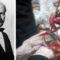 """Ignaz Semmelweis, doctorul care salva vieți cu aceste cuvinte simple """"Spălați-vă pe mâini!"""" featured_compressed"""