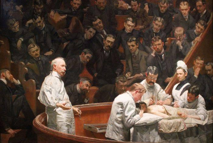 Spălarea mâinilor Ignaz Semmelweis