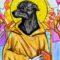 Istoria ciudată a sfântului Guinefort, câinele venerat de catolicii din Franța featured_compressed