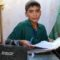 La doar 12 ani, a creat o școală și predă unei clase de 36 de elevi featured_compressed