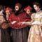 Mărirea și decăderea familiei de Medici, magnații din Italia Renașterii featured_compressed