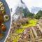 Machu Picchu, poarta spre cer. Orașul pierdut al incașilor featured_compressed