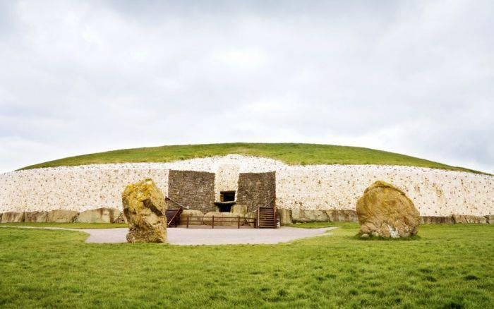 Monumente istorice misterioase 03