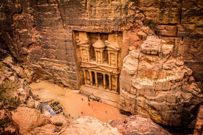 Monumente istorice misterioase 07