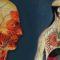 Părțile corpului uman – 5 organe, glande și mușchi de care puțini au auzit featured_compressed