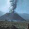 Paricutin, vulcanul care a apărut brusc într-un lan de porumb, topind două sate featured_compressed