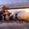 Pilotul care a pariat că poate ateriza legat la ochi și a prăbușit avionul, omorând 70 de oameni featured_compressed