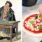 Povestea lui Raffaele Esposito și a nașterii celebrei pizza Margherita featured_compressed