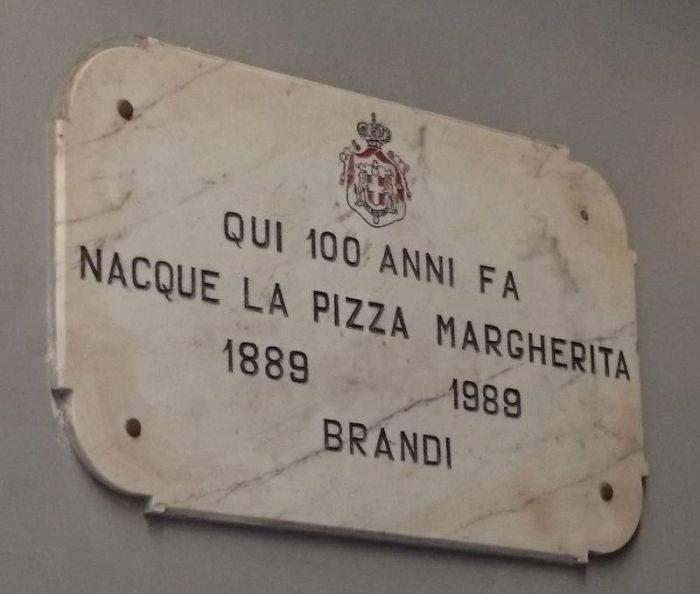 Raffaele Esposito 03