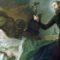 Ritualul de exorcizare Cea mai neînțeleasă practică religioasă featured_compressed