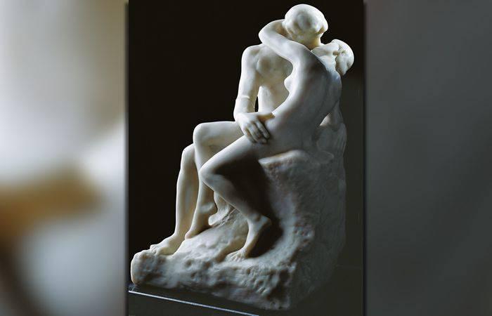 Statui faimoase 04