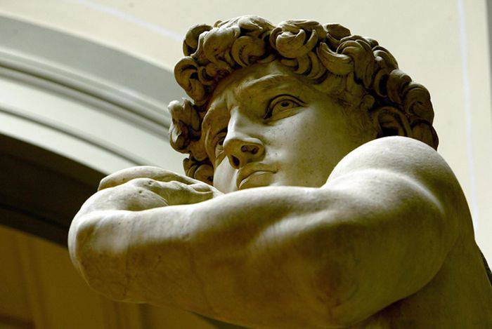 Statui faimoase 05