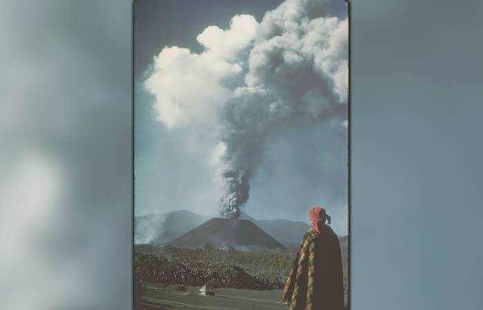 Vulcanul Paricutin 03