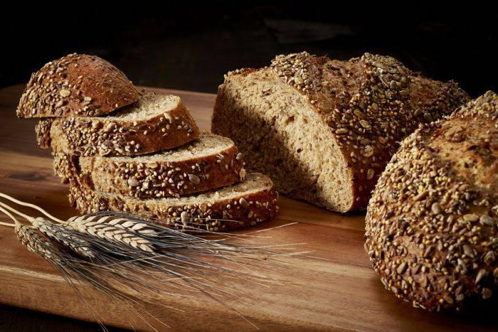 Cine a inventat pâinea