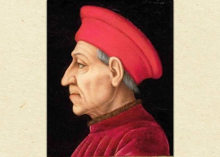 familia de Medici