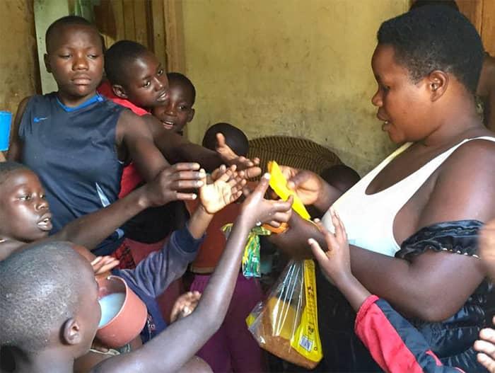 femeie_uganda_05