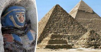 10 curiozități despre Egiptul Antic, fascinantul tărâm al misterelor