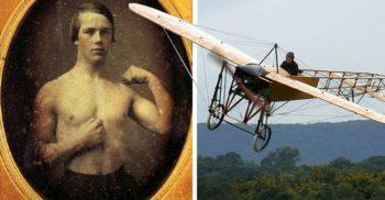 10 invenții și descoperiri care au schimbat lumea