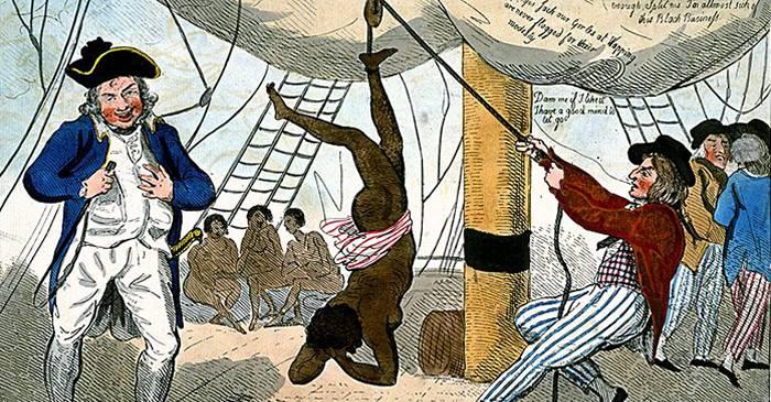 5 cazuri celebre ale unor sclavi care și-au câștigat libertatea și succesul featured_compressed