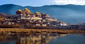 5 locuri mitice care au fascinat omenirea și pe care le poți vizita în realitate FEATURED_compressed