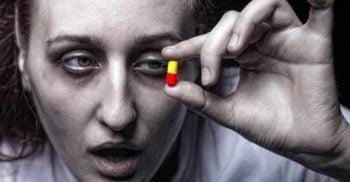 5 substanțe care dau dependență și efectele lor dramatice asupra creierului