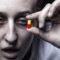 5 substanțe care dau dependență și efectele lor dramatice asupra creierului featured_compressed